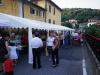 madonnina_ago2011-128