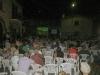 madonnina_ago2011-139