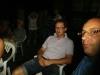 madonnina_ago2011-140