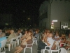 madonnina_ago2011-141